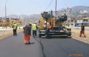 asfalto-via-dercha-1+300